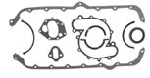 AMC V8 Lower Gasket Set