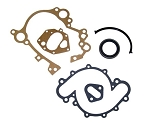 Timing Cover Gasket and Seal Kit AMC V8