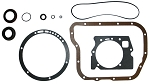 TF727 Gasket and Seal Kit