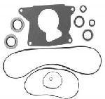 Quadratrac Gasket and Seal Kit