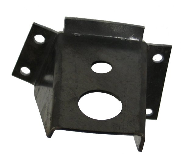 Front Body Mount Bracket Driver Side 1976-1991 Wagons