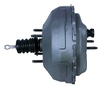 Power Brake Booster 1983-1991