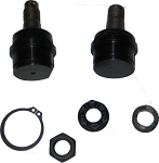 Ball Joint Kit Upper and Lower