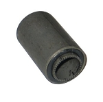 Rear Shackle Bushing 1974-1975