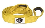 Mac's Tree Protector Strap - 130108