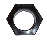 Sending Unit Lock Ring 1980-1991 FSJ