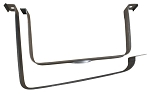 Fuel Tank Straps 1980-1991 Wagons