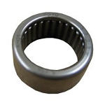 Clutch Pedal Bearing 1963-1991