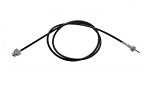 Transfer Case to Cruise Control Speedometer Cable 1980-1991