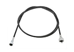 Speedometer Cable without Cruise Control 1980-1991