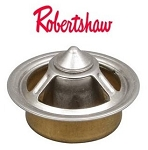Robertshaw High Flow 195 Degree Thermostat