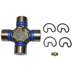 Driveshaft U-Joint Greaseable 1310 Size