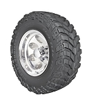 31x10.50R15LT Mickey Thompson Baja Claw TTC Radial