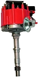 Proform HEI Distributor AMC V8
