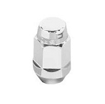 McGard Single Lug Nut - Made in USA