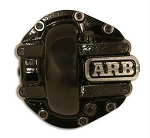 ARB Competition Differential Cover Dana 44 Black