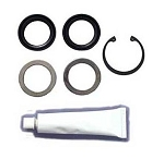 Steering Box Lower Shaft Seal Kit