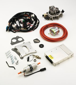 howell fuel injection kit amc v8 addthis sharing sidebar