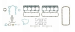 Buick 350 Full Gasket Set