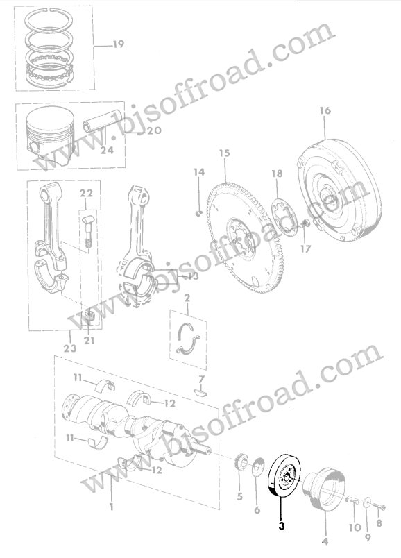 jeep amc 360 engine diagram  jeep  vehicle wiring diagrams