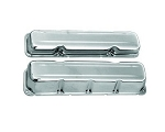 RPC Chrome Valve Covers