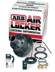 ARB Air Locker AMC 20 Rear End 3.08 and up gear ratio