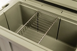 Stainless Steel Basket for M1 Icehole Coolers