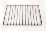 Stainless Steel Short Divider for M35 or M60 Icehole Coolers