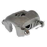 Remanufactured Semi-Loaded Caliper Left 1974-1978