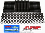 ARP Cylinder Head Stud Kit AMC V8 with Hex Nuts 114-4002