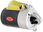 Powermaster OEM-Style High-Torque Replacement Starter 1972-1991 258 Inline 6