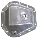 Dana 60 Heavy Duty Differential Cover
