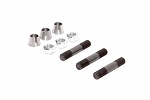 Dana 44 High Steer 3-Stud Kit