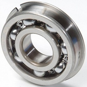 Turbo 400 to Dana 20 Adapter Bearing