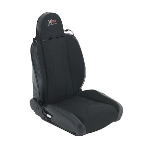 Smittybilt XRC Racing Reclining Seats - EACH