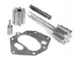 Melling AMC V8 Oil Pump Repair Kit