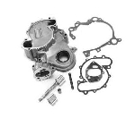 Timing Cover Kit AMC V8