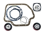 TH400 Gasket and Seal Kit
