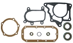 Dana 20 Gasket and Seal Kit