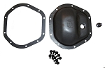 Dana 44 Differential Cover Extra Thick