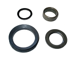 Spindle Bearing Kit 1974-91