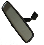 Rear View Mirror 12-inch