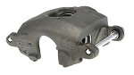 Remanufactured Caliper Left 1979-1991