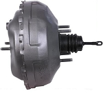 Power Brake Booster 1974-1980 Dual Diaphragm