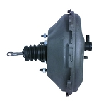Power Brake Booster 1974-1980