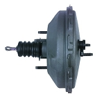 Power Brake Booster 1981-1982