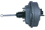 Power Brake Booster 1967-1972