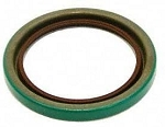 Replacement Wheel Seal for our 1963-73 Disc Brake Kit