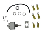 Tailgate Window Switch Conversion Kit 1963-1991