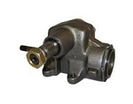 Manual Steering Gear Box 1974-1985